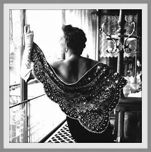 Black And White Paris Fashion Photography | www.pixshark ...