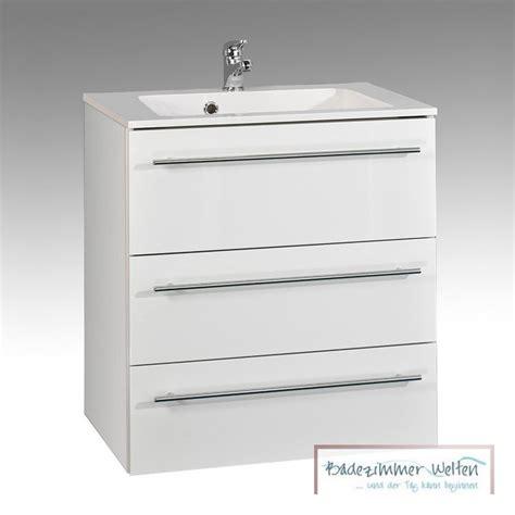 Ikea Badmöbel Unterschränke by Waschtisch Mit Unterschrank Ikea Nazarm