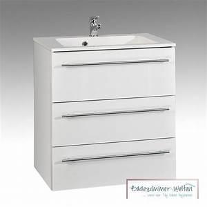 Großer Waschtisch Mit Unterschrank : waschtisch mit unterschrank von ikea ~ Bigdaddyawards.com Haus und Dekorationen