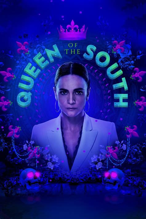 Queen of the South - Watch Episodes on Netflix, USA, and ...