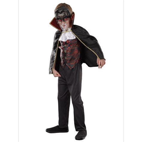 top  cheap halloween kids costumes    stores