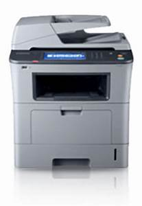 HP to acquire Samsung's printer business in $1.05B deal ...