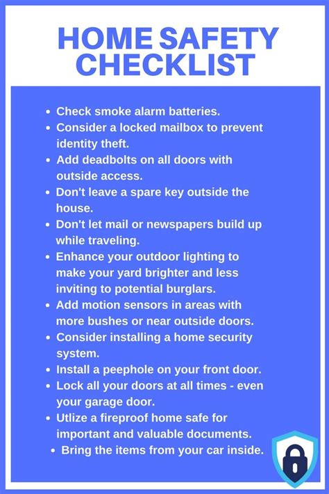 home security systems    home security
