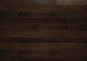 Dark Wood Flooring Samples And Caribou Designer White Oak ...