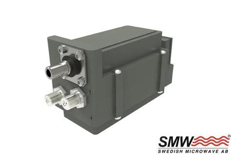 fiber lnb for satellite communication smw se