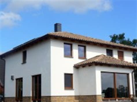 Rote Dachziegel Graue Fenster by Dachziegel Romana Villaggio Bildergalerie Mit 191
