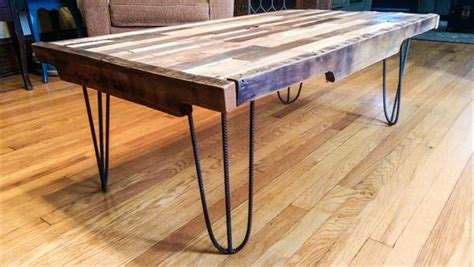 Diy Pallet Coffee Table With Metal Hairpin Legs Decaffeinated Coffee For Candida Kulture Emporium Biggby Ypsilanti Decaf Storage Jar Uk In Michigan Leaky Gut Histamine Vs Chocolate