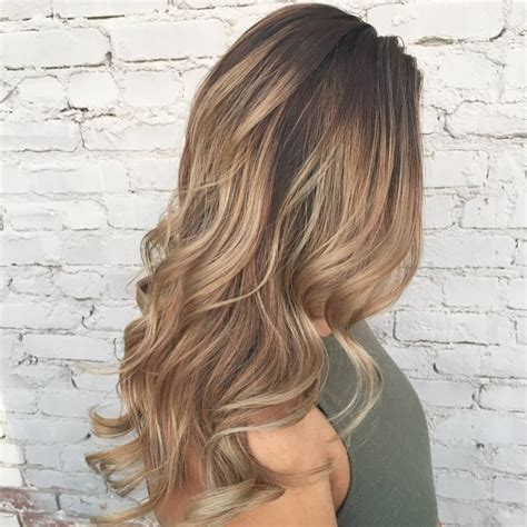 And Brown Hairstyles by 34 Brown Hair Ideas For In 2019