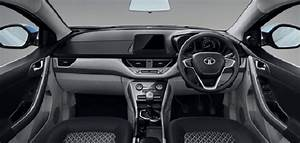 Tata Nexon Amt Bookings Open  Comes With New Features