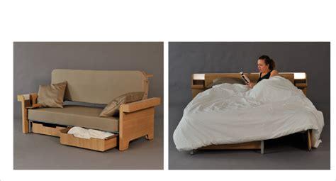 petit canap lit petit canape lit meilleures images d 39 inspiration pour