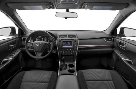 camry interior colors billingsblessingbagsorg