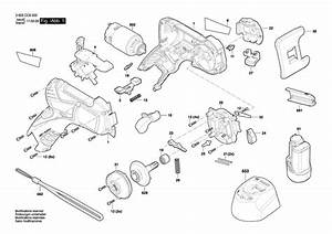 Bosch Easycut 12 Mit Akku : ersatzteile und zeichnung von bosch akku s bels ge easycut ~ A.2002-acura-tl-radio.info Haus und Dekorationen