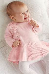 Newborn Clothing - Baby Clothes and Infantwear - Next ...