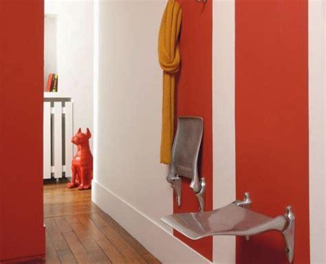 chambre turquoise 10 idées originales pour peindre intérieur déco