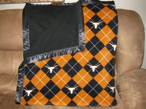 Hook Em Horns, Texas Longhorns And Texas Longhorns Football Modern Picnic Blanket Ralph Lauren Blankets Cotton Crochet Buy Max Daniel Baby Best Swaddle Dog For Crate Wooden Ottomans And Boxes Bed