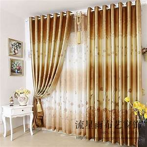 luxury modern windows curtains design collections With latest curtain designs for windows