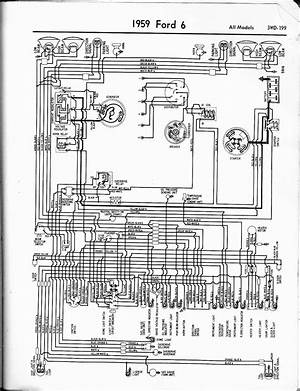1968 Ford F100 Turn Signal Wiring Diagram 41417 Ciboperlamenteblog It