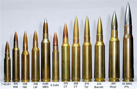 300 Win Mag Vs 338 Lapua Ballistics  Google Search