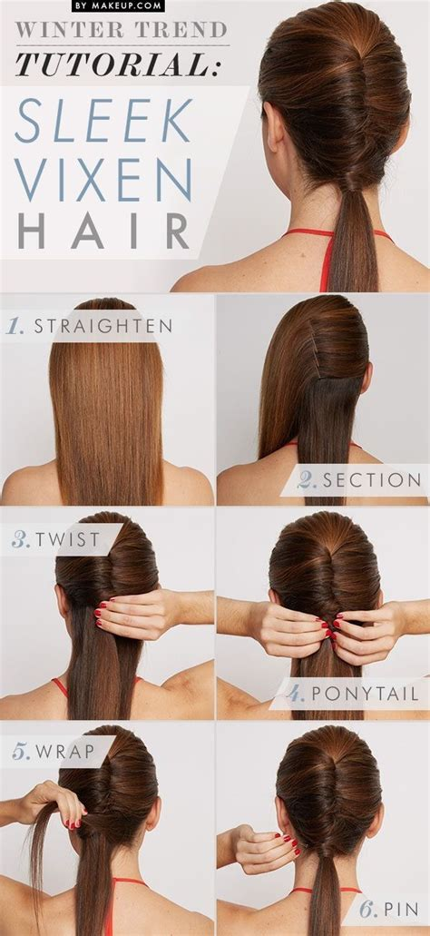 office hair styles 18 simple office hairstyles for you to see