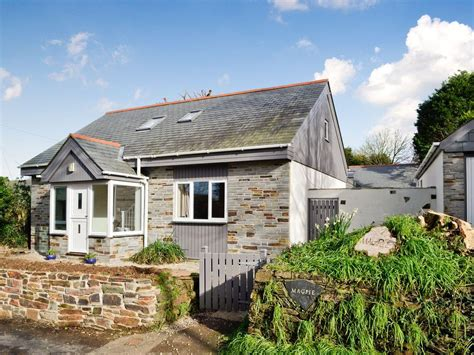 Magpie Cottage, Self Catering, Port Isaac Cottages, Cornwall