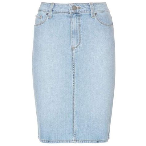 light blue jean skirt 1000 images about modest clothes on pinterest apostolic