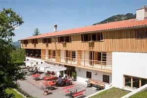 Hotels In Bayrischzell : hotel tannerhof in bayrischzell geneigtes dach sport freizeit hotel ~ Buech-reservation.com Haus und Dekorationen