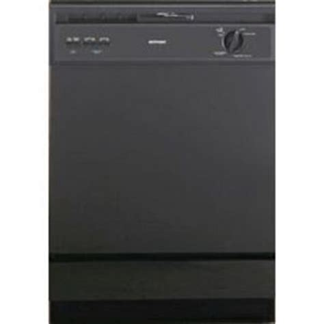 Hotpoint Built In Dishwasher HDA3400G Reviews ? Viewpoints.com