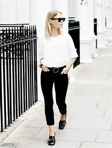 Tenue Femme Classe : 1001 id es en images pour la tenue classe femme et ~ Farleysfitness.com Idées de Décoration