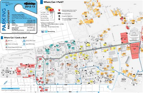 part iv map purpose and audience geog 486 cartography