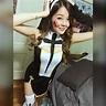多圖深入睇睇 2017中華小姐冠軍11號紐約余思霆 (18p) | Jdailyhk