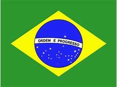 Diarios de V 20 Brasil Mapas Online e Download Todos
