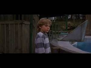 Jason James Richter - Free Willy - 1993 01. - YouTube