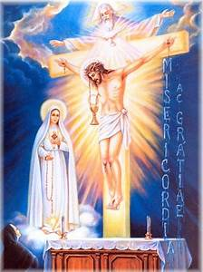 Prayer For The Reign Of Christ The King | Traditional ...