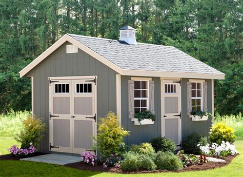 shed kits for riverside storage shed kit by dutchcrafters amish furniture