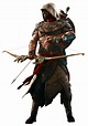 Assassin's Creed PNG images free download