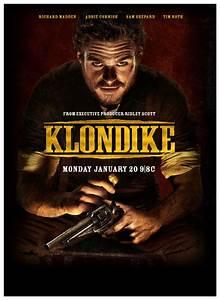 Klondike Tv Show Poster | www.pixshark.com - Images ...