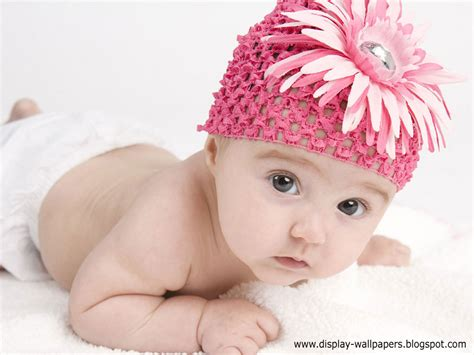 Baby Animation Wallpaper Free - hd hq wallpapers high resolution baby wallpapers