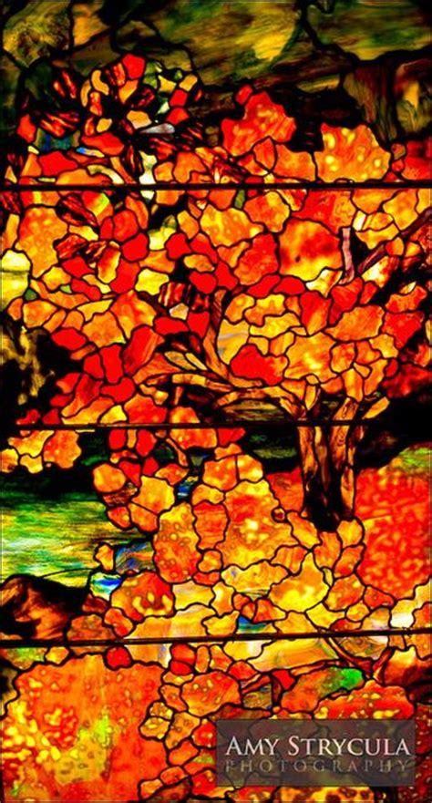 stained glass ls 53 best stain glass ideas images on