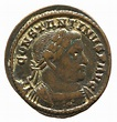 Constantine the Great Facts for Kids