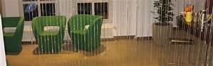 Pflanzenwand Selber Bauen : fadenbrunnen wawatec system ~ Sanjose-hotels-ca.com Haus und Dekorationen