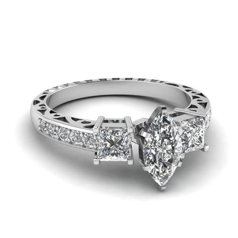 Marquise Shaped Vintage 3 Stone Diamond Engagement Ring In. Cultured Diamond Wedding Rings. Wedding German Wedding Rings. Love Name Engagement Rings. Pear Engagement Wedding Rings. Aqsa Wedding Rings. Triple Wedding Rings. Priya Name Engagement Rings. Adorable Wedding Rings