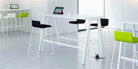 bureau high desk high stool for standing desk high desk for standing