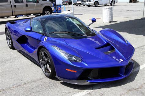 LaFerraris of #carweek2015 | | SuperCars.net