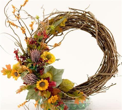 vine wreath decorating ideas dl series grapevine wreaths