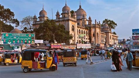 7 svarīgas dzīves mācības, ko ieguvu, dzīvojot Indijā ...