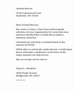 37 sample donation letters sample templates With giving donation letter template