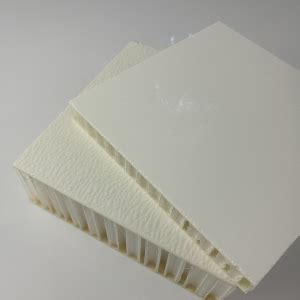 lowes price  smooth fiberglass reinforced plastic frp wall panels  sale frp sheet