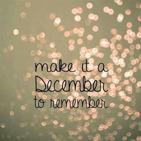 december  remember pictures   images  facebook tumblr pinterest