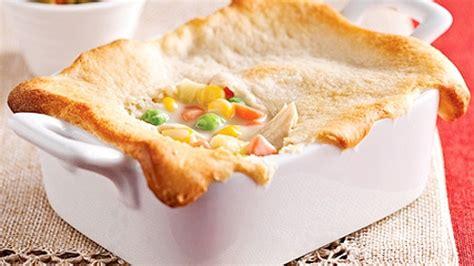 pate antillais au poulet p 226 t 233 au poulet express recettes de cuisine trucs et conseils canal vie