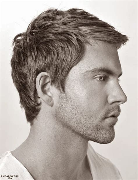 top 10 beard style trends for in 2015 2015 mens haircuts hairstyles trends fashion style